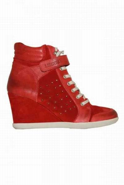 cc9d552a478 besson chaussures nevers horaires ouverture