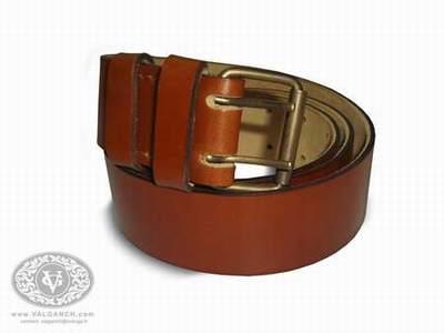 ceinture cuir violet,pochette ceinture cuir pour homme,ceinture cuir bonobo 869af980e2c
