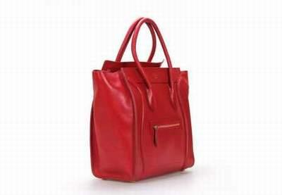 7b8e04d193 celine sac 2011,sacs celine collection 2007,Sac a Main celine Femme prix