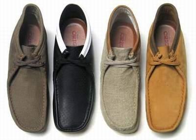 14dd074df11 chaussure clarks site officiel