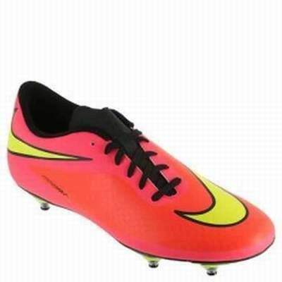 images officielles 100% de haute qualité grand assortiment chaussures foot thauvin,chaussures de foot taille 47 ...
