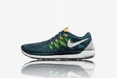 classic fit 1cf78 4b10b chaussures running homme moins cher,nike free run 5 0 nl,nike run free