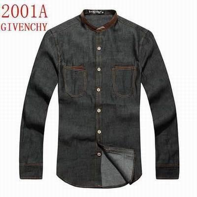 18dff366303 correspondance taille 6 chemise homme