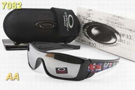 lunette de soleil femme guess cdiscount,lunettes de soleil femme gucci 2013, lunettes de soleil femme polarisantes d01f2cd4afc0