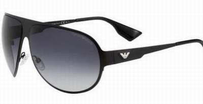 0cc16683f0aca lunettes solaire giorgio armani homme