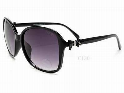 118ecd932a lunettes de soleil chanel glitter,prix lunettes chanel 5205,lunette chanel  noir
