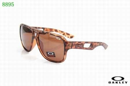 Vente de liquidation 2019 sélectionner pour plus récent Clairance de 60% lunettes de soleil pas cher police,lunette de soleil homme ...