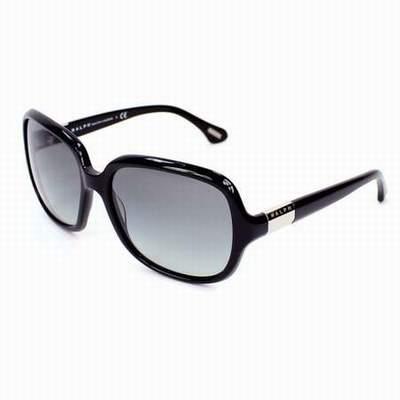 a6783822a1c69f lunettes de soleil ralph lauren ra5049,lunette ralph lauren homme pas cher, lunettes polo