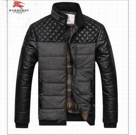 date de sortie inégale en performance achat le plus récent manteau homme nouvelle collection,manteaux homme la redoute ...