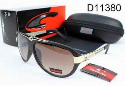 1a8258d0a9 prix lunette de soleil carrera evidence,lunette carrera pit bull,vente  lunette en ligne
